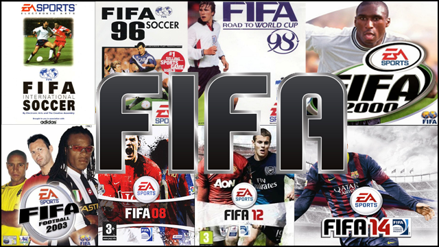 fifa covers