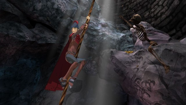 kings quest pic 3