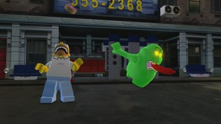 LD_GameplayScreenshot_16