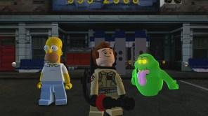 LD_GameplayScreenshot_17