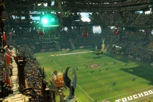 blood bowl 2 pic 2