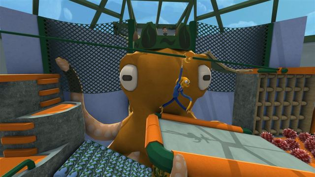 octodad pic 1