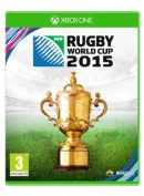 rugbywc2015pack