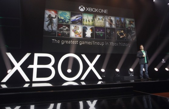 xbox gamescom 2015