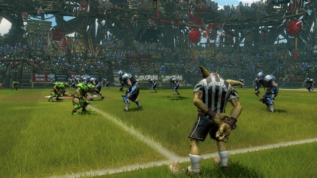 blood bowl review pic 1