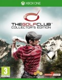 golfclubcollectorpack