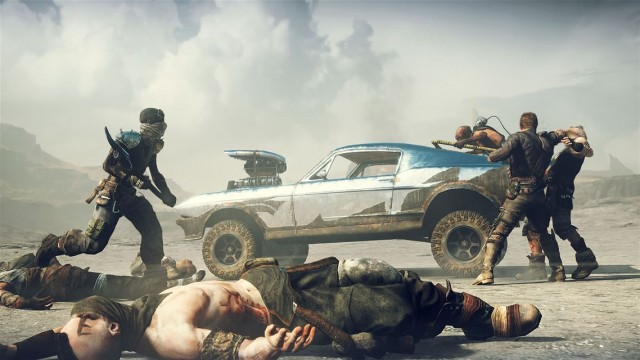 mad max review pic 1