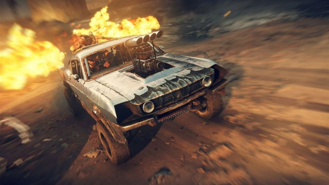mad max review pic 5