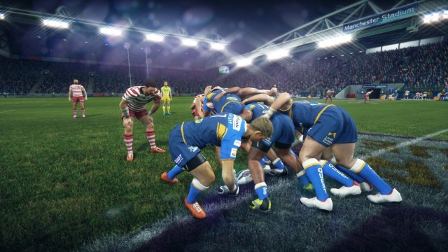 rugbyleaguelive3pic