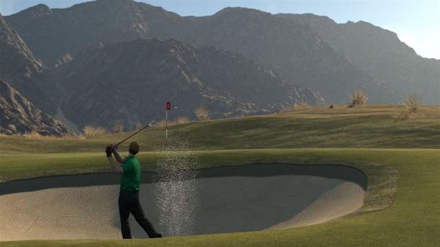 the golf club pic 4