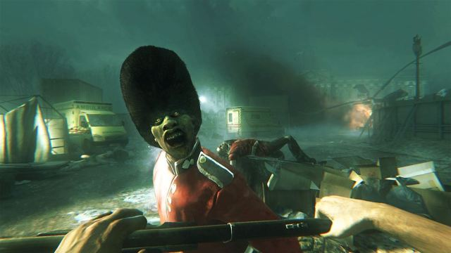 zombi review pic 2