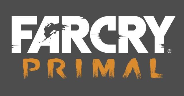 FarCryPrimal_Logo_Black_PR_151006_6PM_CET