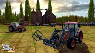Farming_simulator_15_Gold-07