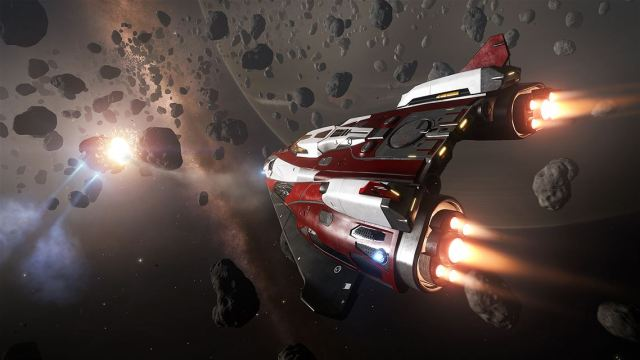 elite dangerous review pic 3