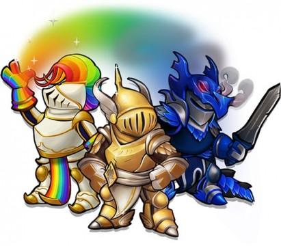 knight squad pic 1