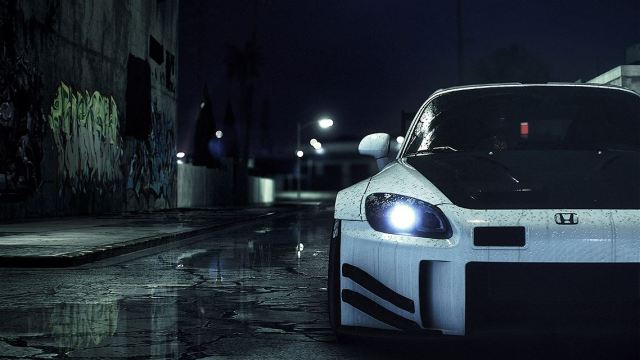 need for speed pic 1
