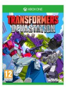 transformers dev pack