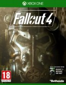 Fallout 4 pack