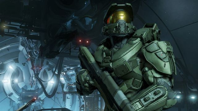 halo 5 review pic 2