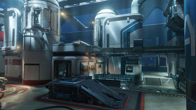 halo 5 review pic 4