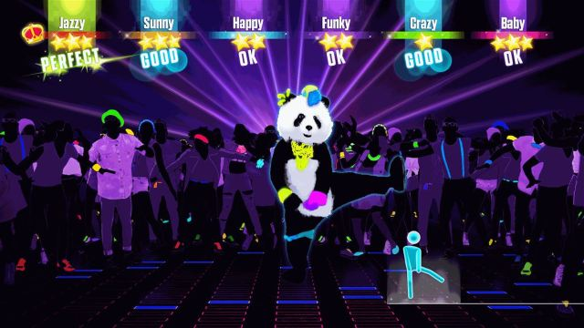 just dance 2016 review pic 2