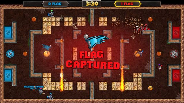 knight squad review pic 2