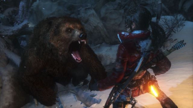 rottr review pic 1