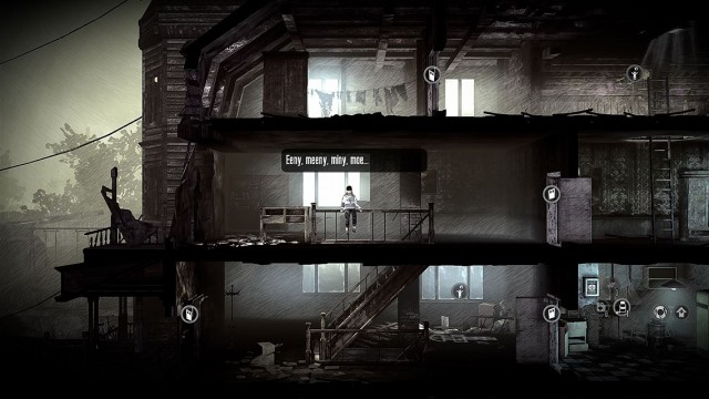 this war of mine pic 1