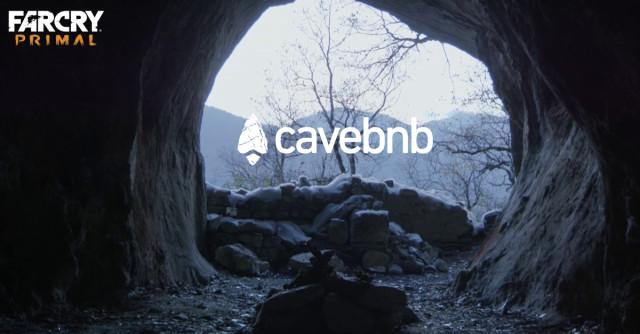FCP_Asset_cavebnb_2_160118_10am_CET