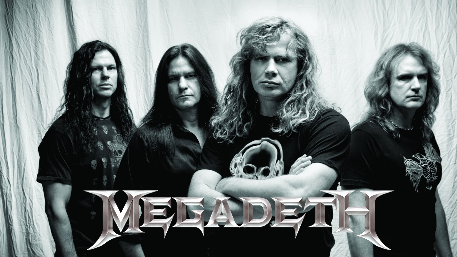 Rocksmith: All-new 2014 Edition - Megadeth: Holy Wars... The Punishment Due 2016 pc game Img-4