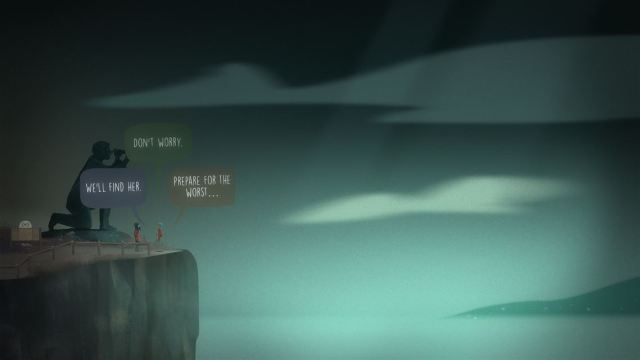 oxenfree pic 1