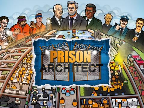 prison architect pic 1