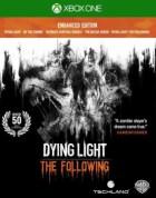 dyinglightfollowingpack