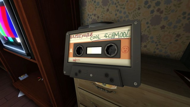 gone home review pic 4