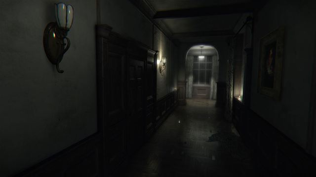 layers of fear review pic 1