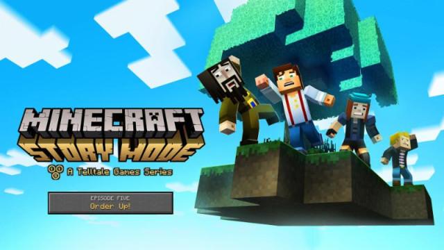 minecraft story mode ep 5 header