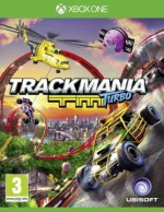 trackmaniaturbopack