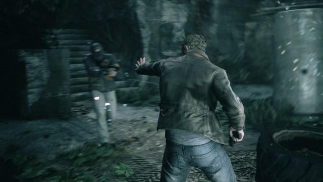 Quantum Break_REVIEWS_Screenshot 4