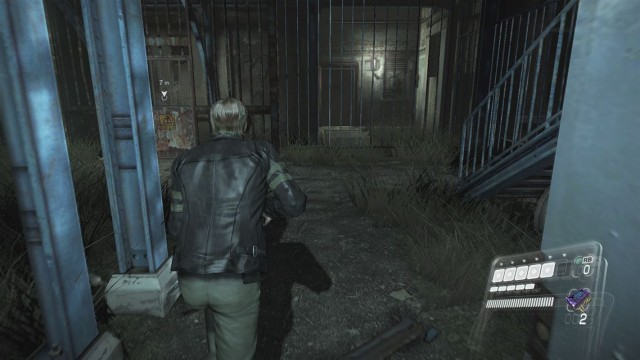 re6 pic 3