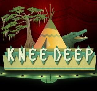 KneeDeep_Banner