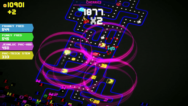 PAC-MAN256_console_screen3_1463999564