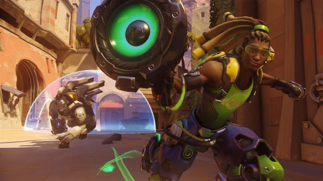 overwatch pic 2