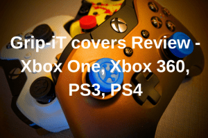 Grip it review header