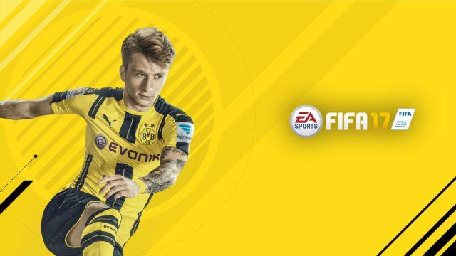 FIFA 17 Img