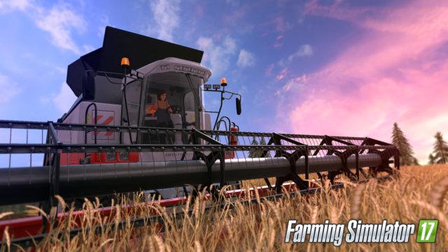 Farming_simulator_17-06