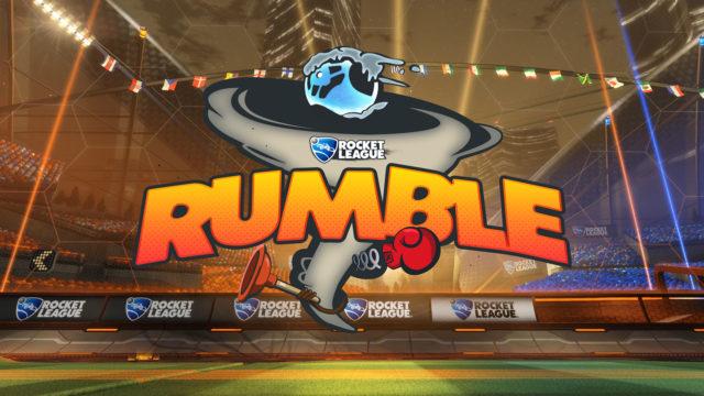 Rumble-Logo