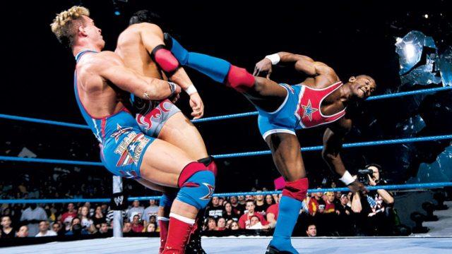 WWEWorldsGreatest