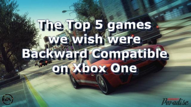 backward comp top 5