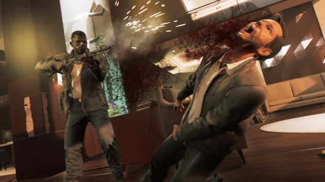 2k_mafiaiii_gamescom_screenshots_combat03