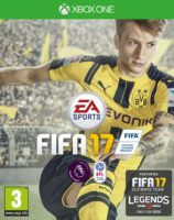 fifa17pack